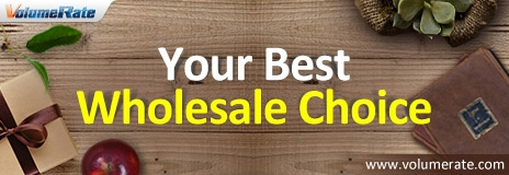 www.volumerate.com