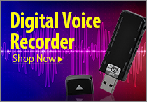 en20150629voicerecorder