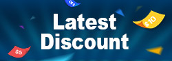 20150106latestdiscounten