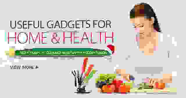 mobile20151127homegadgets