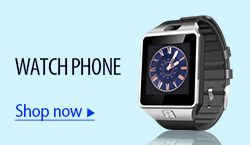 en20160201watchphone
