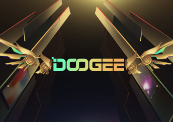 Doogee New Arrivals First Launch