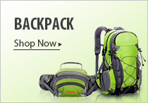 en20150522backpack